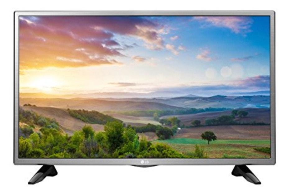 """LG 32LH510B - Televisor LED de 32"""""""