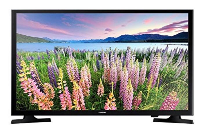 5540f75df191 Los 3 mejores televisores de 32 pulgadas por calidad precio en 2019