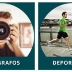 Las mejores rebajas de octubre en electrónica e informática de Amazon España en 2018