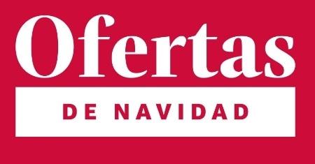 ofertas navidad Amazon España