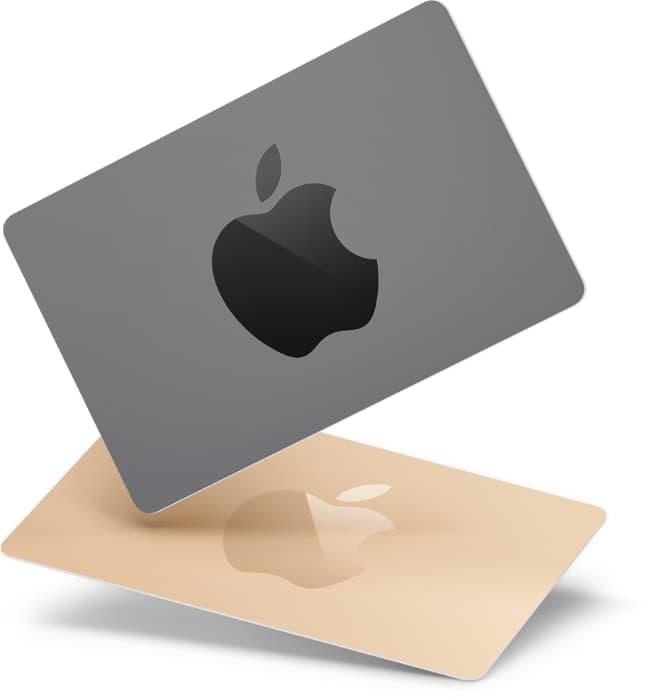 ofertas apple black Friday 2018