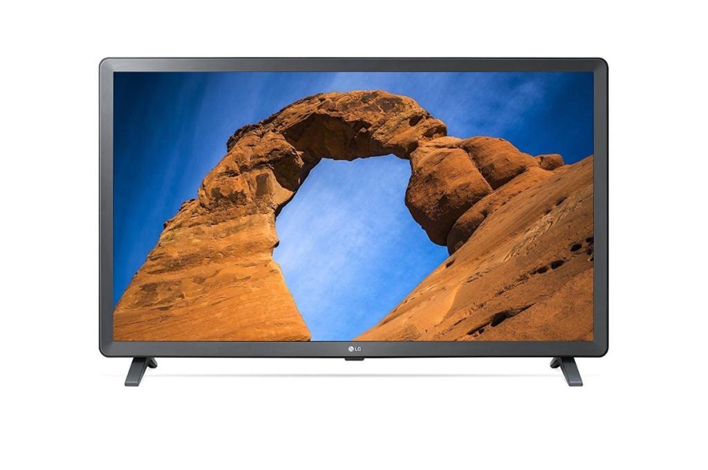 """LG 32LK6100PLB - Smart TV de 32"""""""