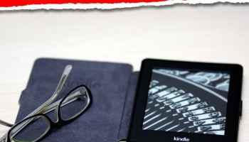 ¿Dónde se puede comprar un Kindle o Kindle Paperwhite barato en España?