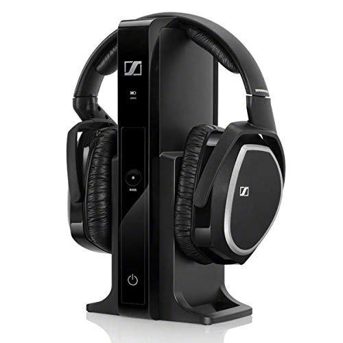 969b4f1711e Los 10 mejores auriculares que puedes comprar en 2019