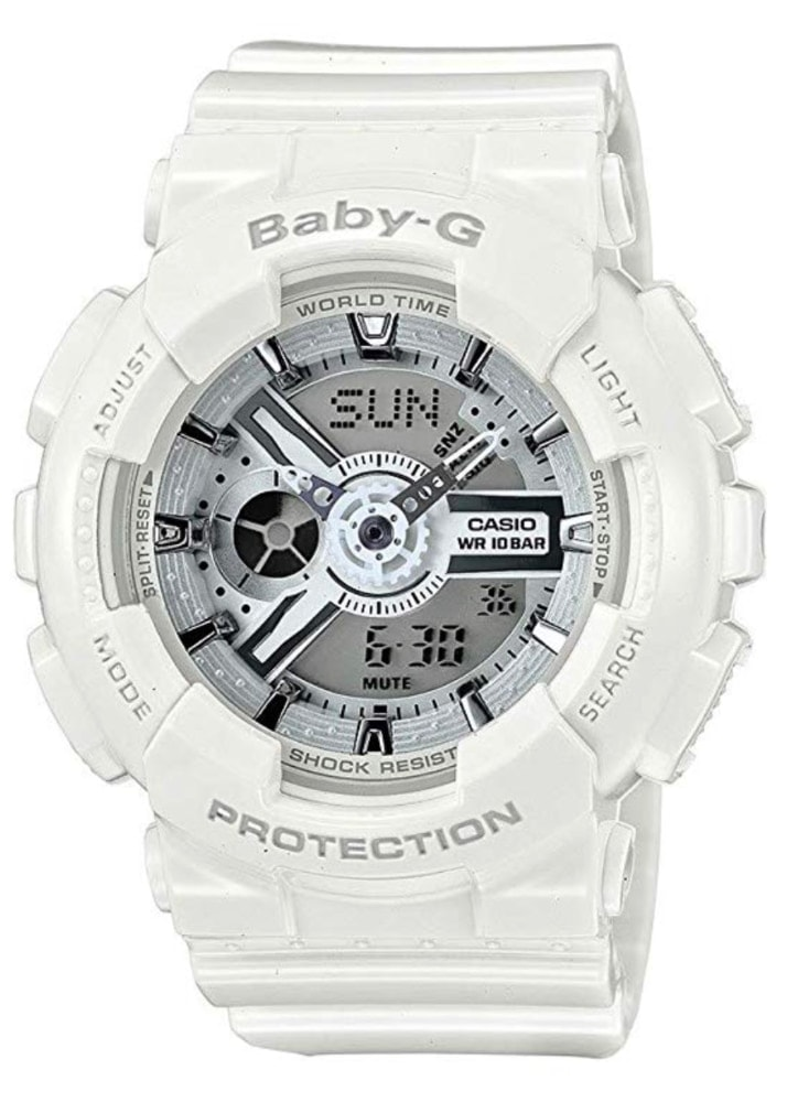 Casio Baby-G BA110