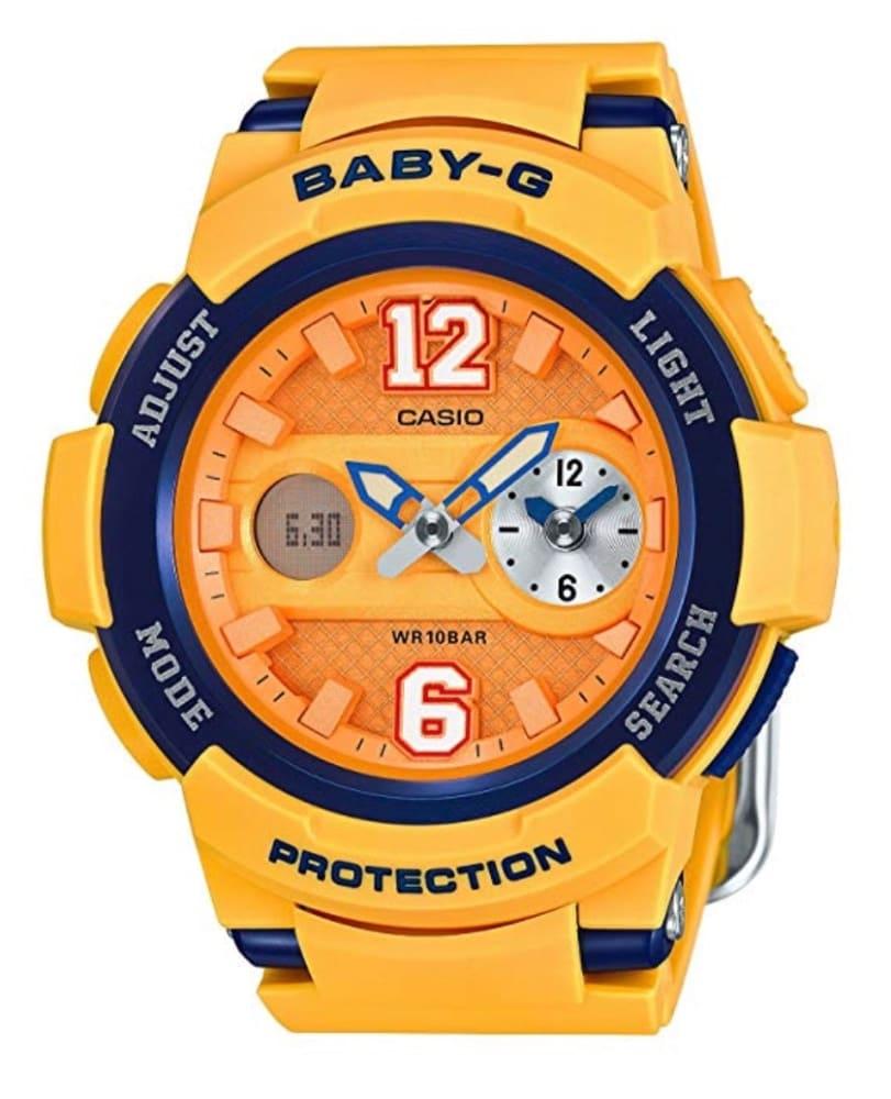 Casio Baby-G GA-210