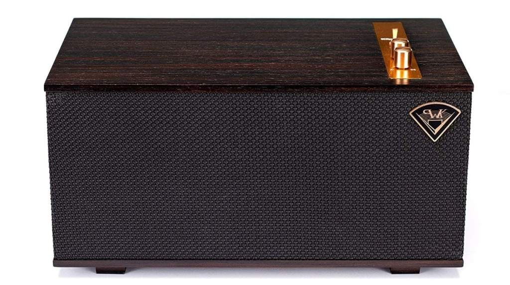 Klipsch The Three - Altavoz WIFI