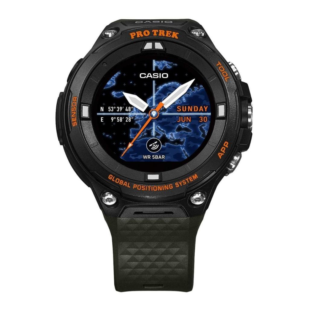 b9e3b323fdfe Los 9 mejores smartwatches por calidad precio de 2019