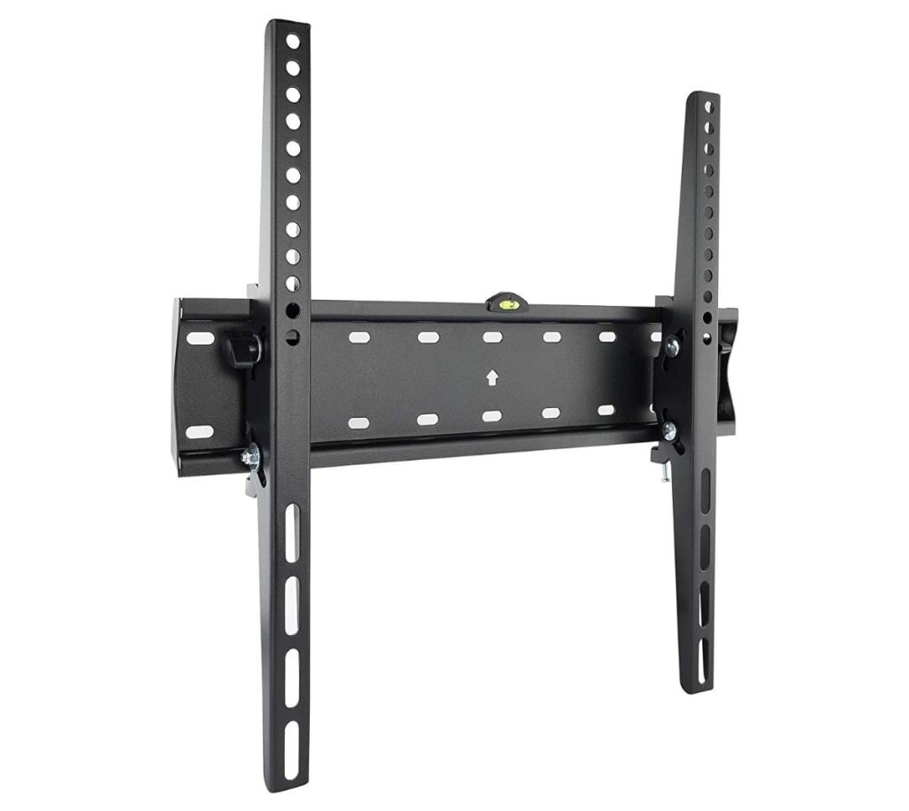 """TooQ LP4255T-B - Soporte fijo inclinable de pared para TVs de 32 a 55"""""""
