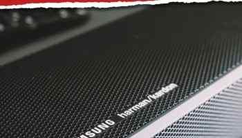 mejores barras de sonido