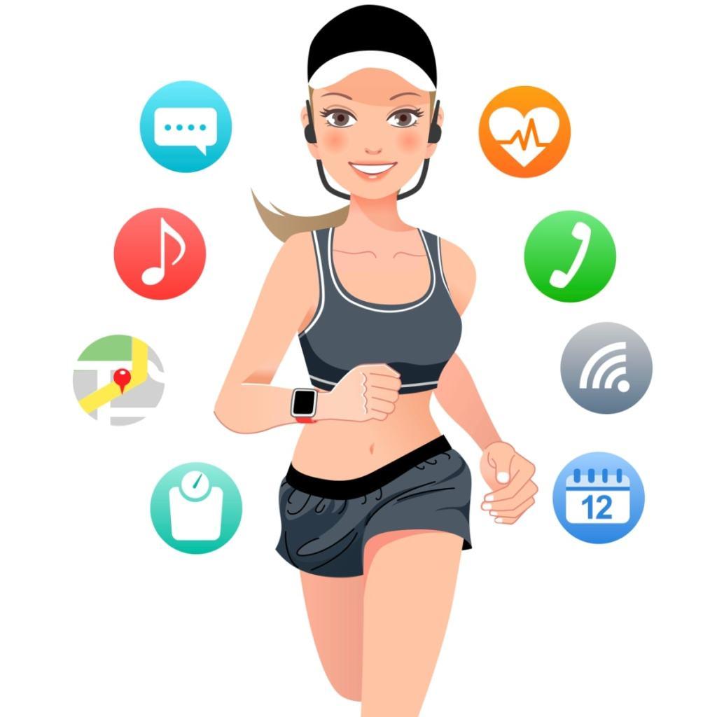 mejores relojes deportivos con GPS y pulsometro para running (natación y ciclismo)