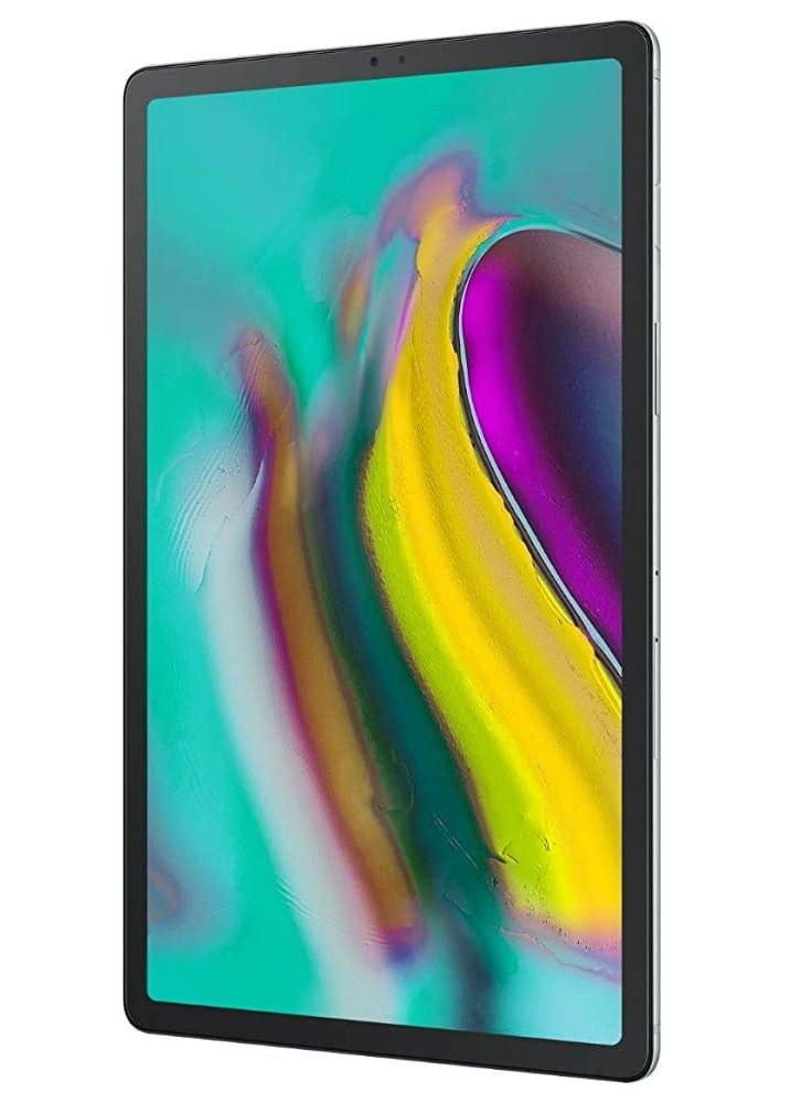 Samsung Galaxy Tab S5: el mejor tablet Android del mercado