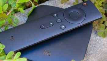 El mejor mini teclado inalámbrico para Smart TV, Android TV, KODI, reproductor multimedia u ordenador