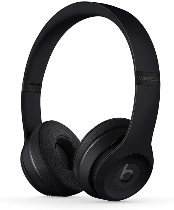 Auriculares Beats Solo3 Wireless