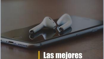 ¿Cuáles son las mejores bases de carga para tu iPhone, Apple Watch o AirPods?
