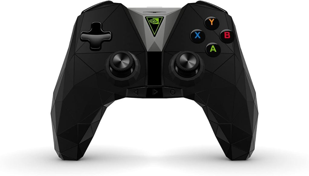 Nvidia Shield TV Controller