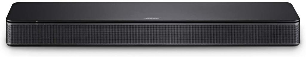 Bose TV Speaker Barra de Sonido compacta con conectividad Bluetooth