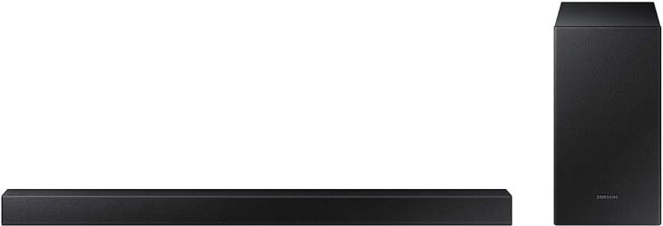Samsung HW-T450 - Barra de Sonido, Sonido 200W