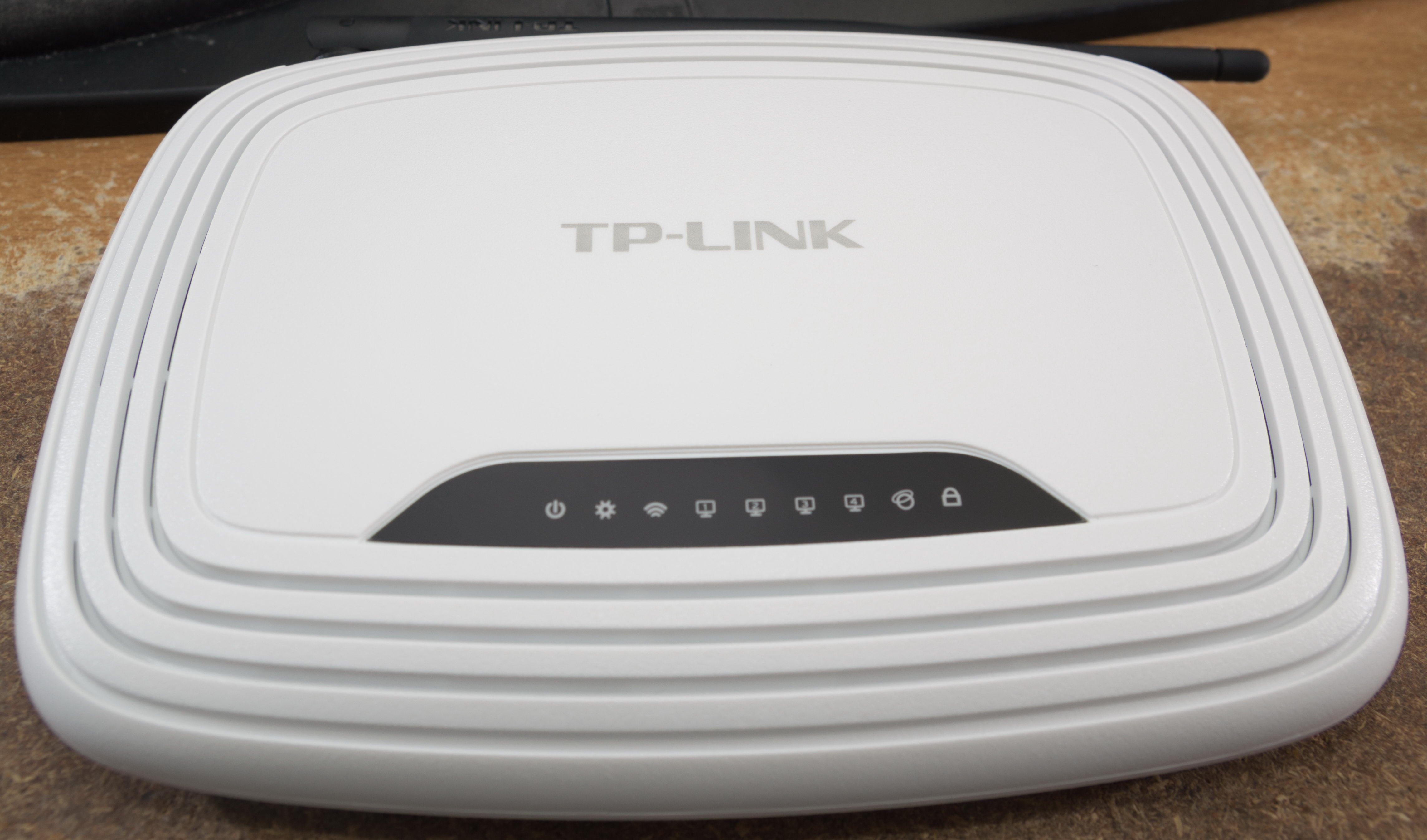 Tp Link Tl Wr740n Cheapest Dd Wrt Openwrt Router Ever