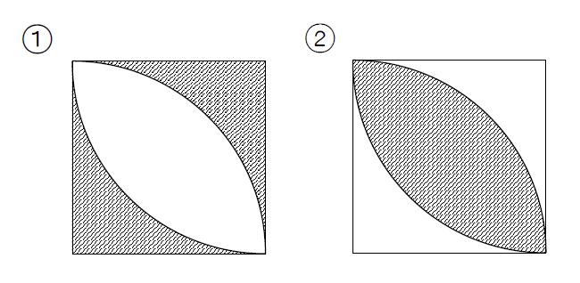 2015.08.04_36