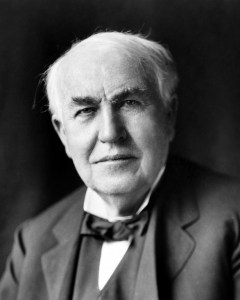 Thomas_Edison2-crop