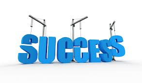 success-at-professional-development