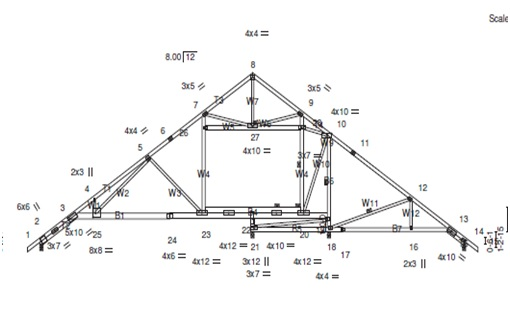 complicated-truss-designs-4