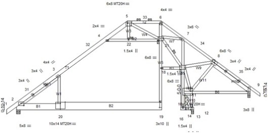 complicated-truss-designs-6
