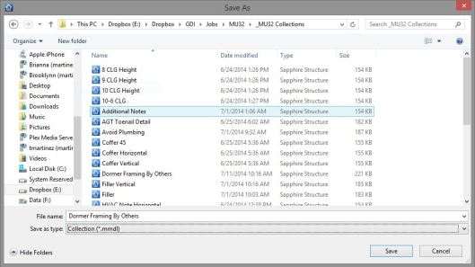 How-To-Use-MiTek-Collections-Tool-3