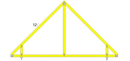 crazy-truss-designs-1