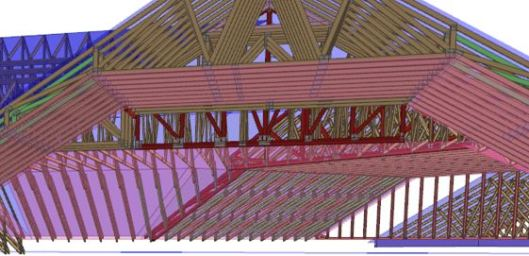 complicated-vaulted-truss-5