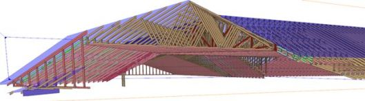 complicated-vaulted-truss-6
