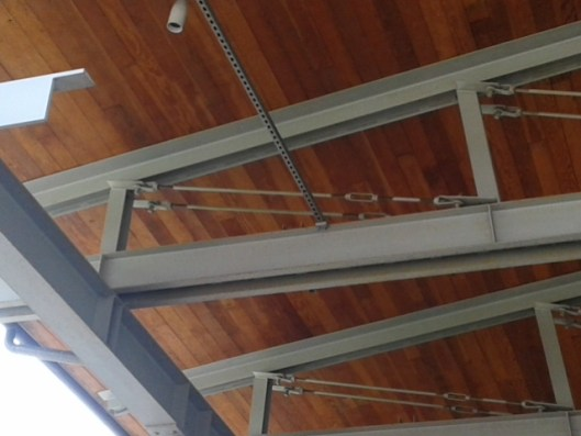 Liberty-Bell-Trusses-3