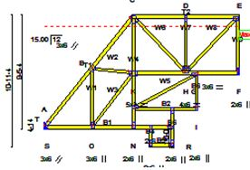 ugly-trusses-7