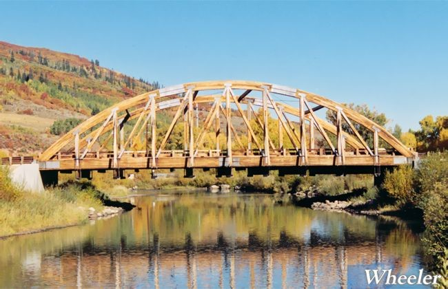 7-truss-bridge