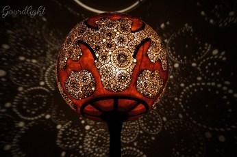 Floor lamp I