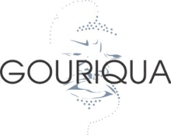 Logo for Gouriqua Self Catering Apartments