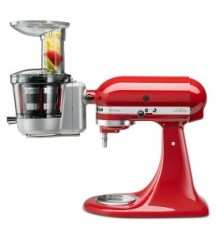 Juicer-on-Mixer-273x300