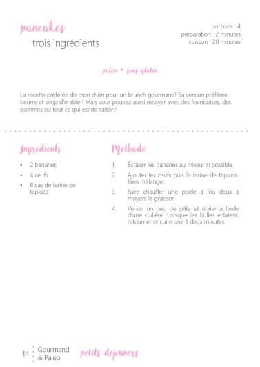gourmandpaleo-exemple-recette