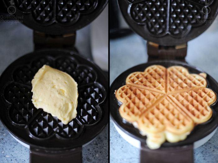 04 Waffles