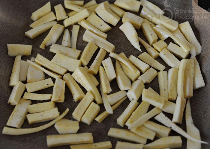 01 Baked Parsnip Fries kl