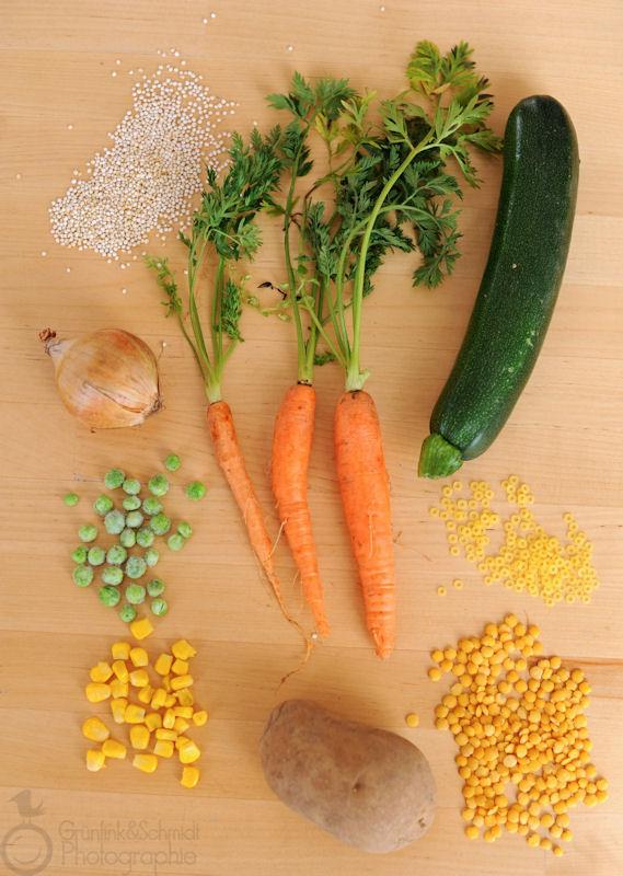 01 Spring Awakening Vegetable Soup kl
