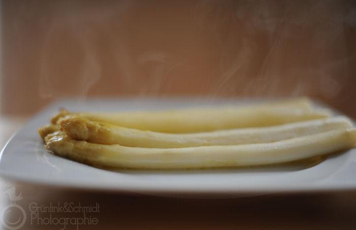 05 Grilled Asparagus kl