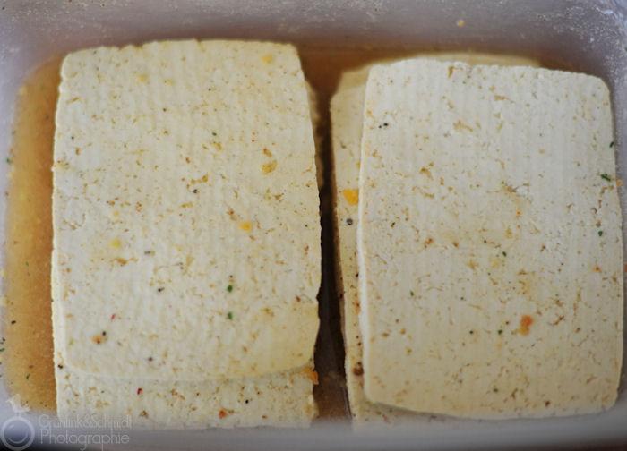 02 Tofu Schnitzel kl