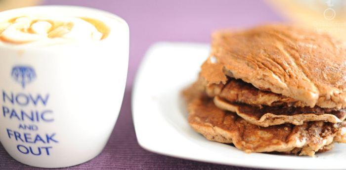 01 Harvest Grain Pancakes kl