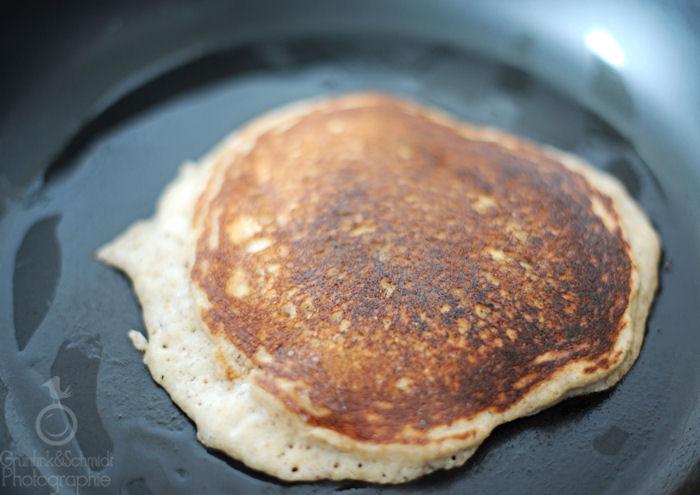 05 Harvest Grain Pancakes kl