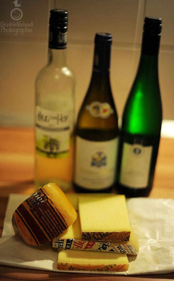 01 Cheese Fondue kl