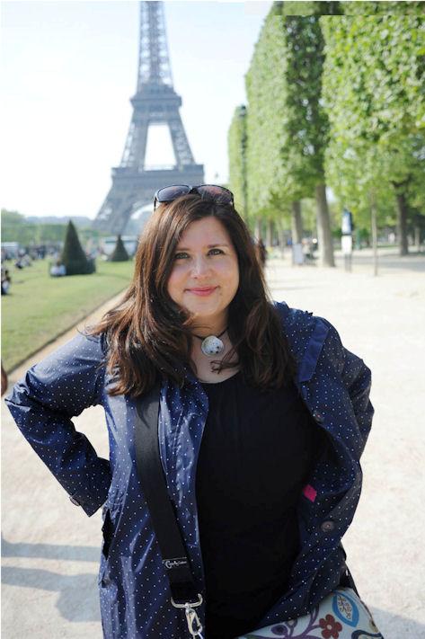 01 Paris