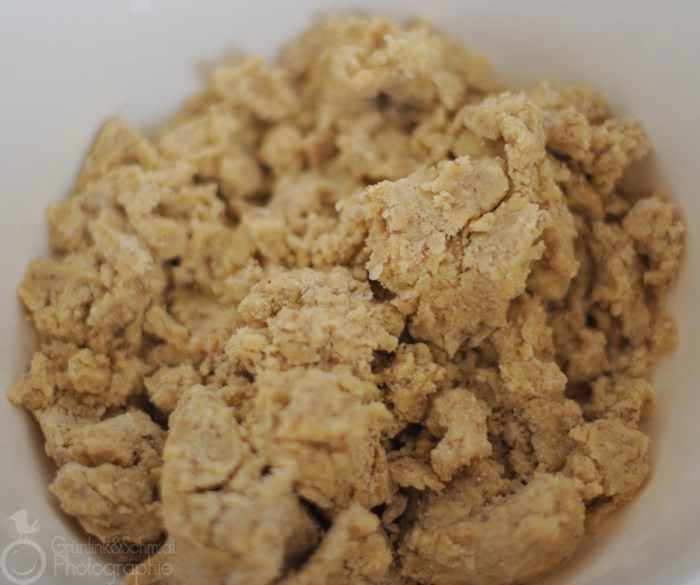09 Plum Crumb Cake kl