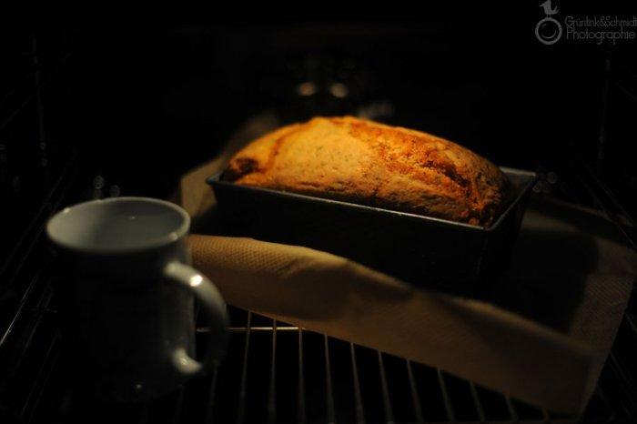 04 GF Baking